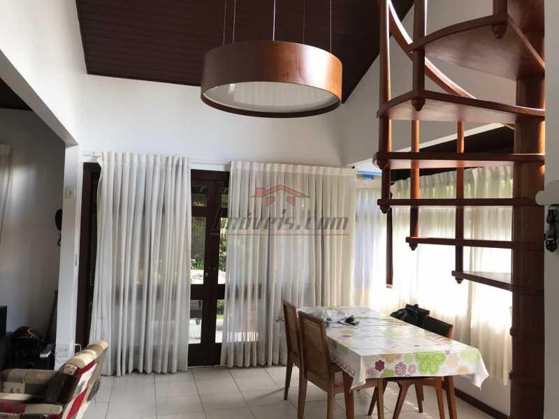 7e758305-c119-407d-9edd-e22459 - Casa em Condomínio 3 quartos à venda Vargem Grande, Rio de Janeiro - R$ 549.000 - PSCN30135 - 8