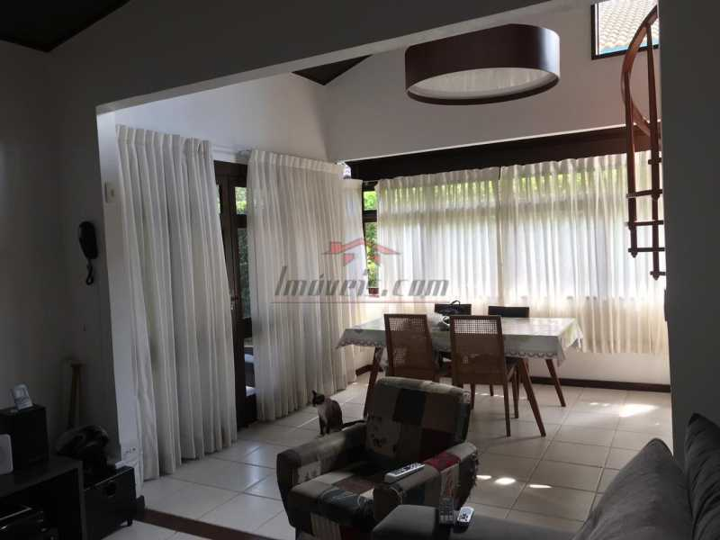 7fa00534-8caf-48e0-b885-95105e - Casa em Condomínio 3 quartos à venda Vargem Grande, Rio de Janeiro - R$ 549.000 - PSCN30135 - 9