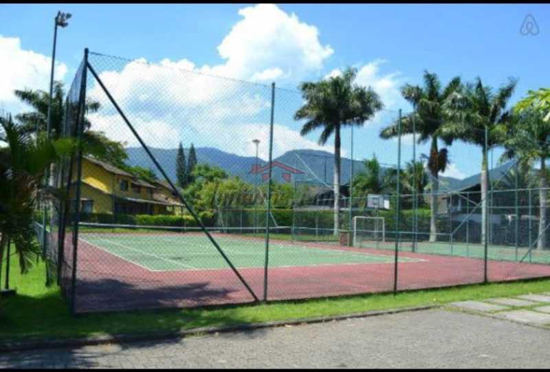 18e9a5c4-fb1a-4a94-a6e9-45e436 - Casa em Condomínio 3 quartos à venda Vargem Grande, Rio de Janeiro - R$ 549.000 - PSCN30135 - 4