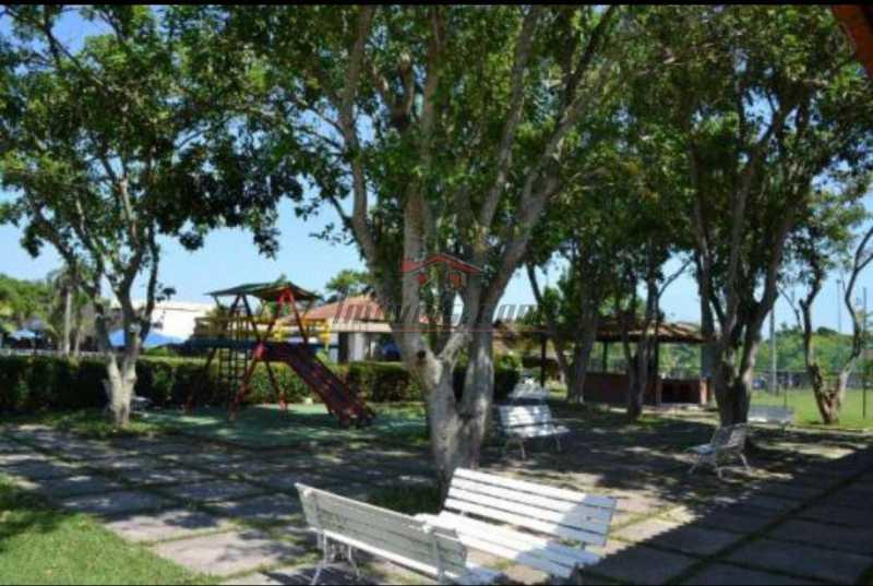 73aa85d6-0421-4d41-b895-db1c0d - Casa em Condomínio 3 quartos à venda Vargem Grande, Rio de Janeiro - R$ 549.000 - PSCN30135 - 3
