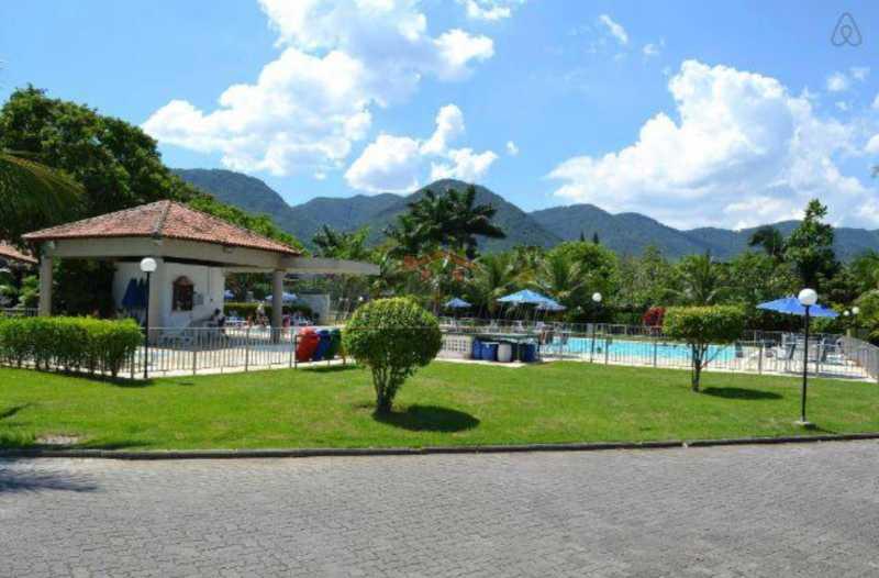 82a174d8-6d99-402c-a92f-da0fdc - Casa em Condomínio 3 quartos à venda Vargem Grande, Rio de Janeiro - R$ 549.000 - PSCN30135 - 1