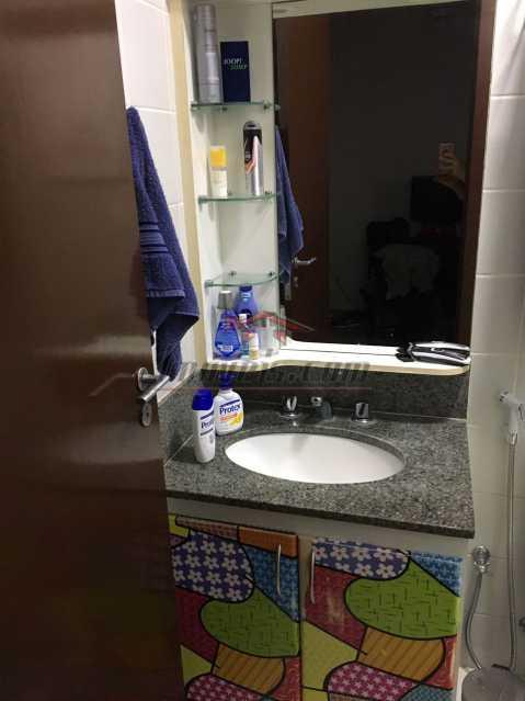 5576f1bd-7efc-494e-9ffa-60407c - Casa em Condomínio 3 quartos à venda Vargem Grande, Rio de Janeiro - R$ 549.000 - PSCN30135 - 24