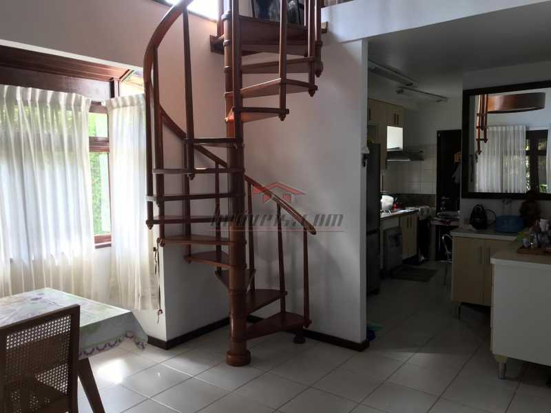 43398f2f-ea52-4f0f-9969-c5cd9c - Casa em Condomínio 3 quartos à venda Vargem Grande, Rio de Janeiro - R$ 549.000 - PSCN30135 - 11