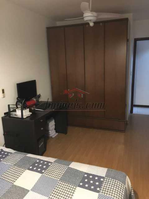 43499a75-580b-463c-bf91-05cc1f - Casa em Condomínio 3 quartos à venda Vargem Grande, Rio de Janeiro - R$ 549.000 - PSCN30135 - 19