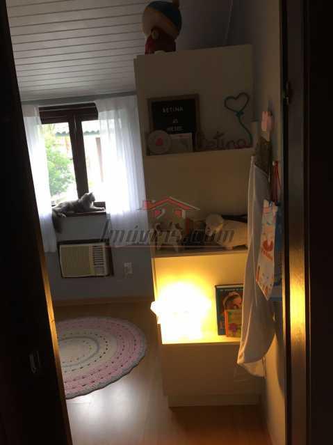 a64b894e-1b57-4b42-afc2-80430b - Casa em Condomínio 3 quartos à venda Vargem Grande, Rio de Janeiro - R$ 549.000 - PSCN30135 - 17