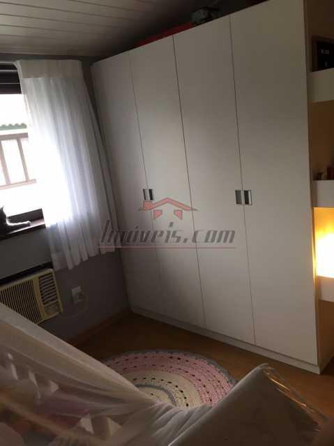 a8596e27-ee15-4d17-9ad3-3e3f3f - Casa em Condomínio 3 quartos à venda Vargem Grande, Rio de Janeiro - R$ 549.000 - PSCN30135 - 18