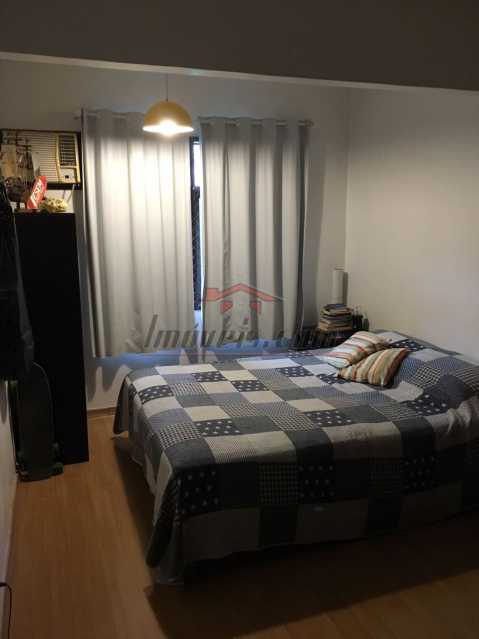 df99266d-1b09-4693-bf92-2099cc - Casa em Condomínio 3 quartos à venda Vargem Grande, Rio de Janeiro - R$ 549.000 - PSCN30135 - 20
