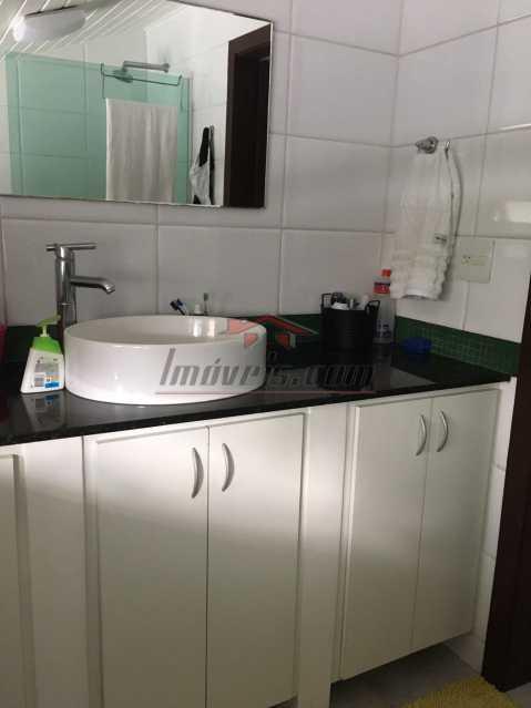 e174ea83-a6ab-4fe8-b8f2-405912 - Casa em Condomínio 3 quartos à venda Vargem Grande, Rio de Janeiro - R$ 549.000 - PSCN30135 - 21
