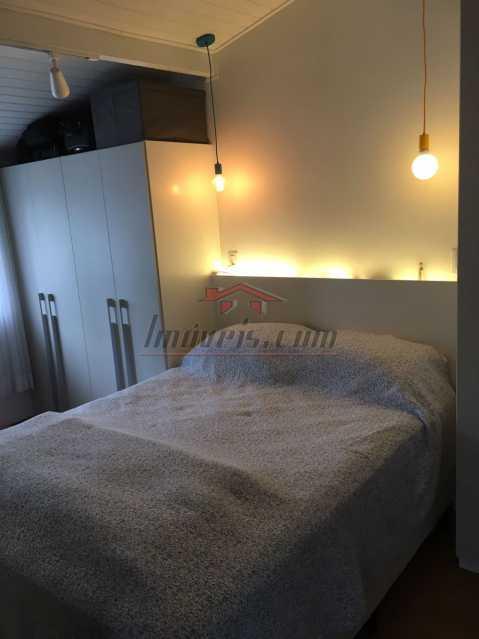e4113f9a-c639-457e-94e9-7b5cfe - Casa em Condomínio 3 quartos à venda Vargem Grande, Rio de Janeiro - R$ 549.000 - PSCN30135 - 15
