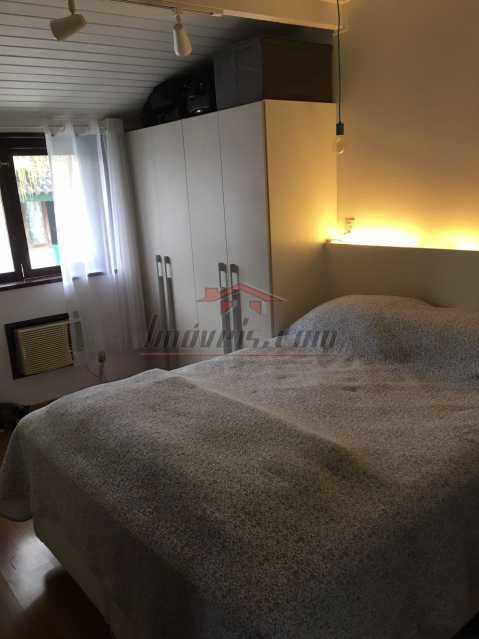 efd76f0d-9877-4c2e-a88d-f85f72 - Casa em Condomínio 3 quartos à venda Vargem Grande, Rio de Janeiro - R$ 549.000 - PSCN30135 - 13