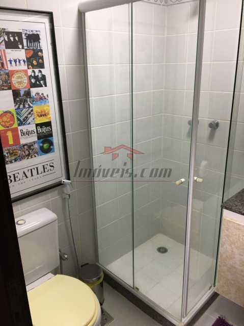 f21528f8-9d78-48ab-9e83-ef329d - Casa em Condomínio 3 quartos à venda Vargem Grande, Rio de Janeiro - R$ 549.000 - PSCN30135 - 25