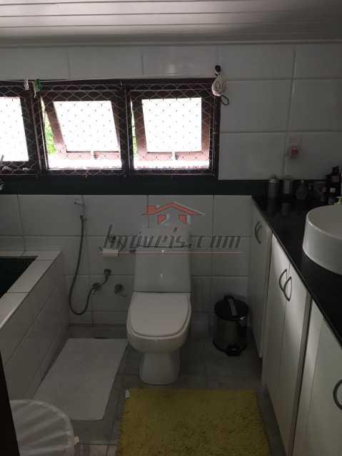 feb50e12-2434-4d88-be0e-654e4d - Casa em Condomínio 3 quartos à venda Vargem Grande, Rio de Janeiro - R$ 549.000 - PSCN30135 - 26