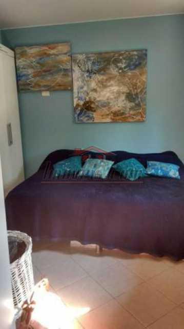 69dddbc6-d096-498c-b432-157236 - Casa em Condomínio 4 quartos à venda Vargem Pequena, Rio de Janeiro - R$ 649.000 - PSCN40049 - 12