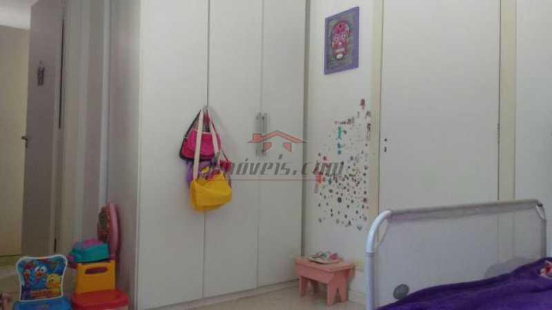 bf8bb071-40ab-4430-8330-6b3728 - Casa em Condomínio 4 quartos à venda Vargem Pequena, Rio de Janeiro - R$ 649.000 - PSCN40049 - 14