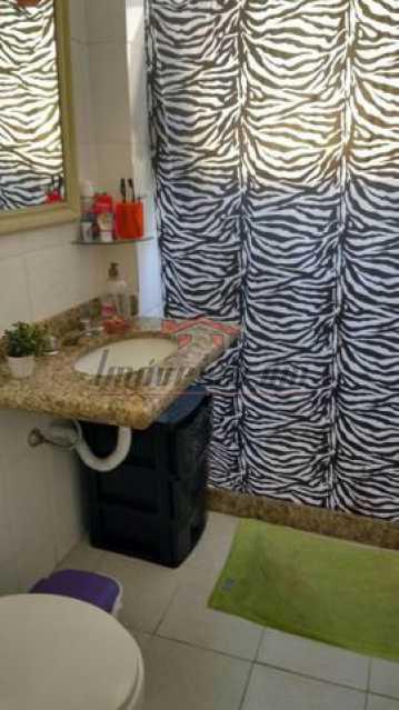 c8b0dfae-5f73-46fa-b198-30324a - Casa em Condomínio 4 quartos à venda Vargem Pequena, Rio de Janeiro - R$ 649.000 - PSCN40049 - 16