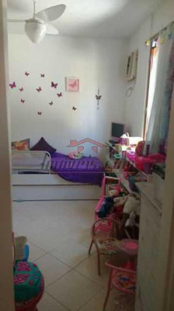 e14b0785-3c71-4132-84b9-b499b5 - Casa em Condomínio 4 quartos à venda Vargem Pequena, Rio de Janeiro - R$ 649.000 - PSCN40049 - 15