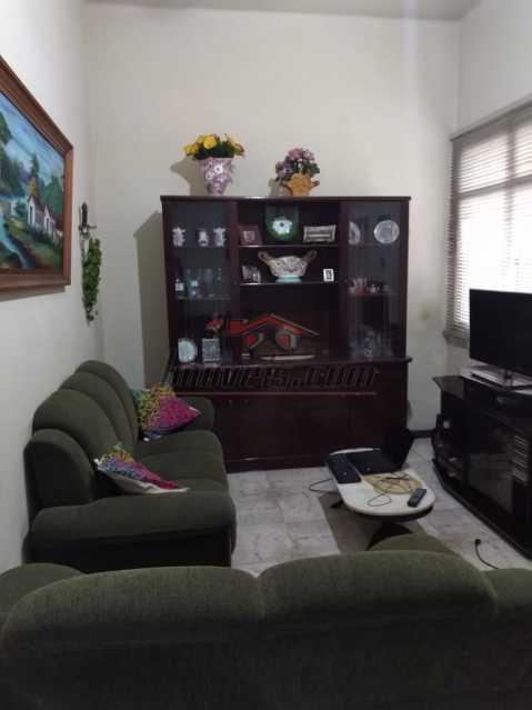 1. - Apartamento 2 quartos à venda Cascadura, Rio de Janeiro - R$ 200.000 - PEAP21701 - 1