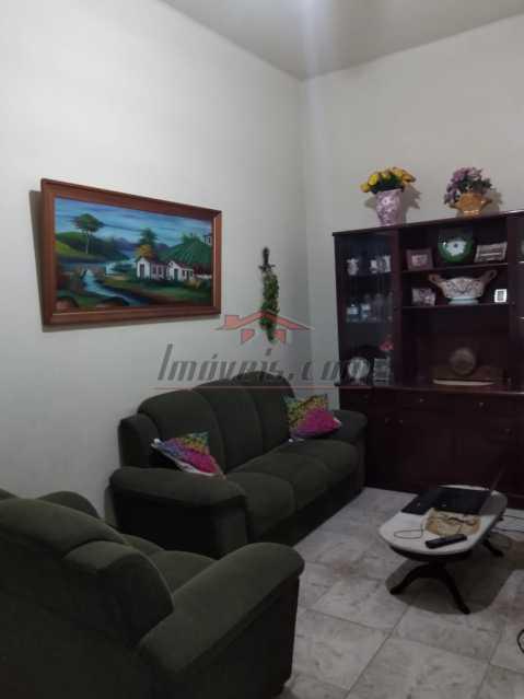 2. - Apartamento 2 quartos à venda Cascadura, Rio de Janeiro - R$ 200.000 - PEAP21701 - 3