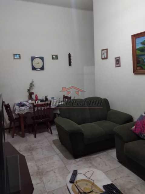 3. - Apartamento 2 quartos à venda Cascadura, Rio de Janeiro - R$ 200.000 - PEAP21701 - 4