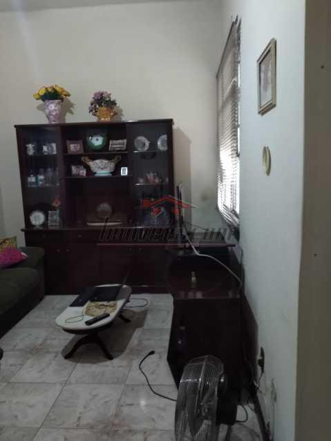 4. - Apartamento 2 quartos à venda Cascadura, Rio de Janeiro - R$ 200.000 - PEAP21701 - 5