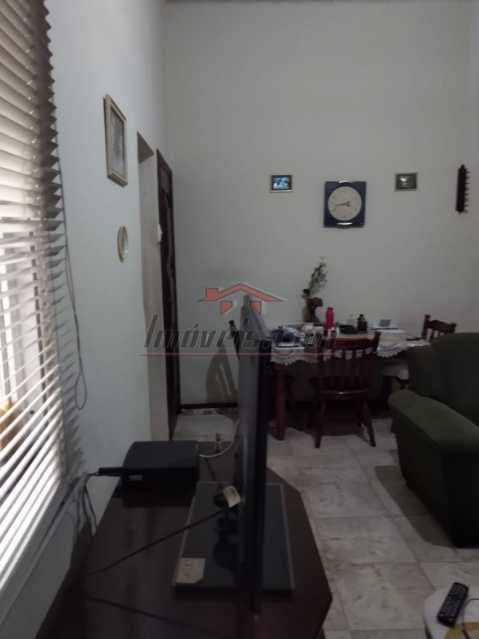 5. - Apartamento 2 quartos à venda Cascadura, Rio de Janeiro - R$ 200.000 - PEAP21701 - 6
