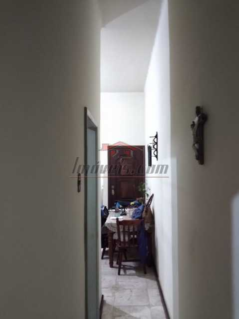 7. - Apartamento 2 quartos à venda Cascadura, Rio de Janeiro - R$ 200.000 - PEAP21701 - 8