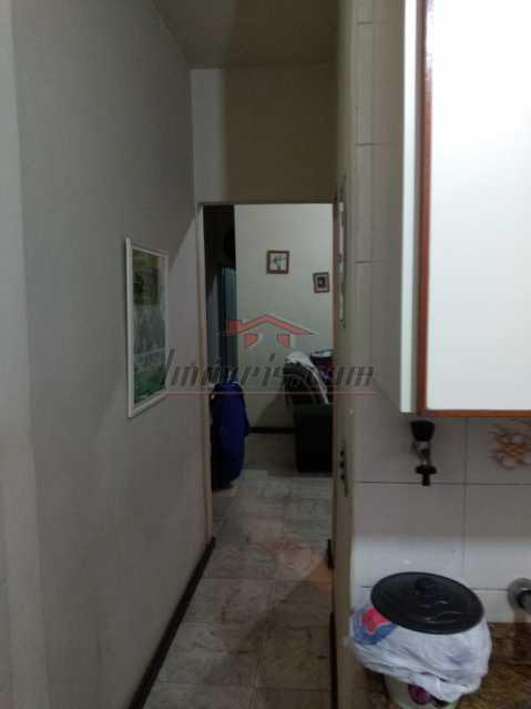 8. - Apartamento 2 quartos à venda Cascadura, Rio de Janeiro - R$ 200.000 - PEAP21701 - 9