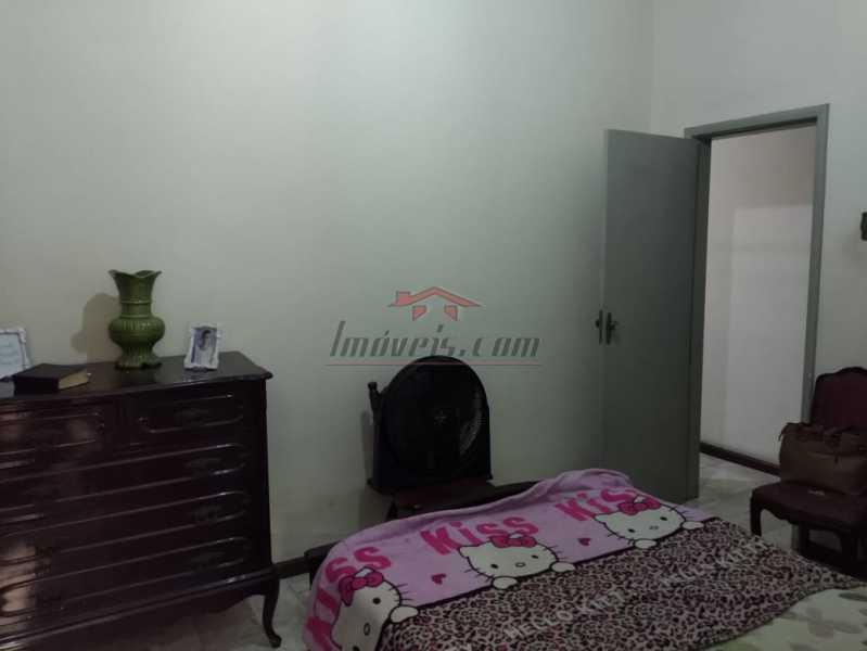 9. - Apartamento 2 quartos à venda Cascadura, Rio de Janeiro - R$ 200.000 - PEAP21701 - 10