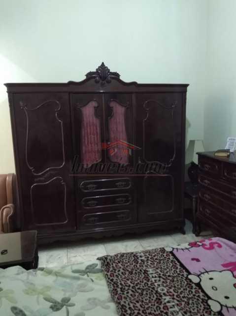 11. - Apartamento 2 quartos à venda Cascadura, Rio de Janeiro - R$ 200.000 - PEAP21701 - 12