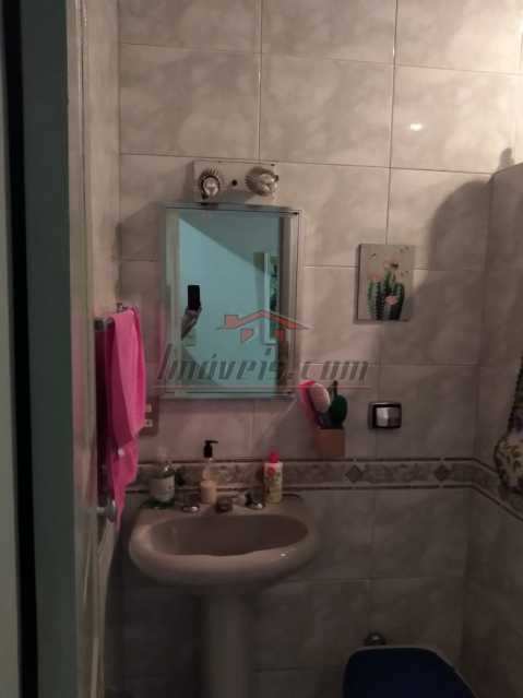 14. - Apartamento 2 quartos à venda Cascadura, Rio de Janeiro - R$ 200.000 - PEAP21701 - 15