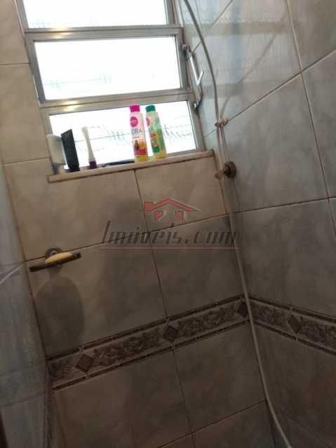 15. - Apartamento 2 quartos à venda Cascadura, Rio de Janeiro - R$ 200.000 - PEAP21701 - 16