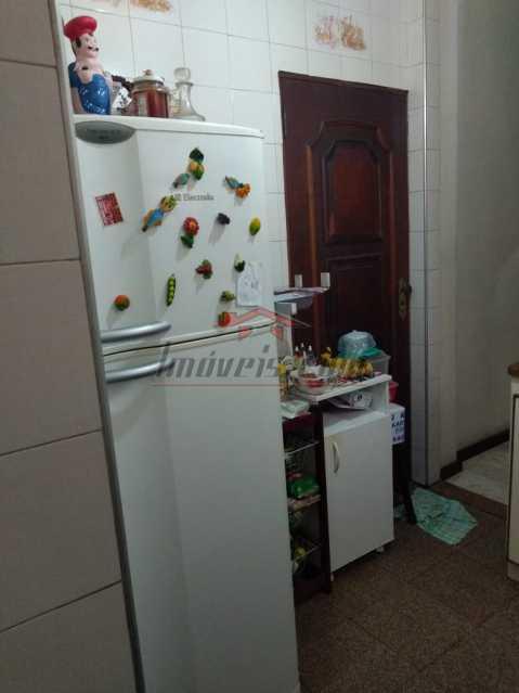 17. - Apartamento 2 quartos à venda Cascadura, Rio de Janeiro - R$ 200.000 - PEAP21701 - 18