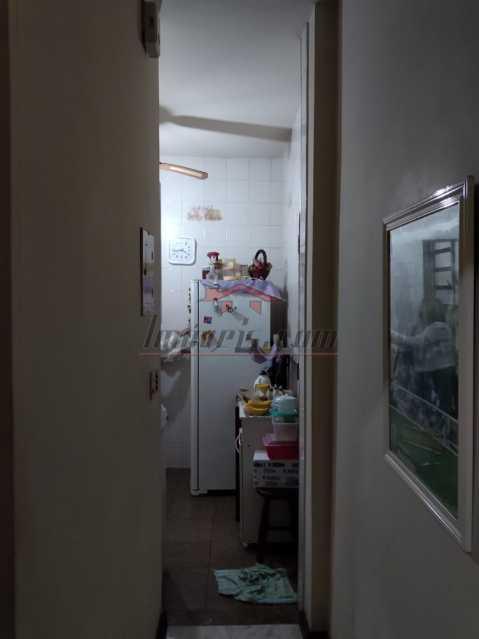 18. - Apartamento 2 quartos à venda Cascadura, Rio de Janeiro - R$ 200.000 - PEAP21701 - 19