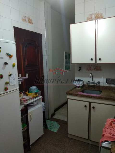 19. - Apartamento 2 quartos à venda Cascadura, Rio de Janeiro - R$ 200.000 - PEAP21701 - 20