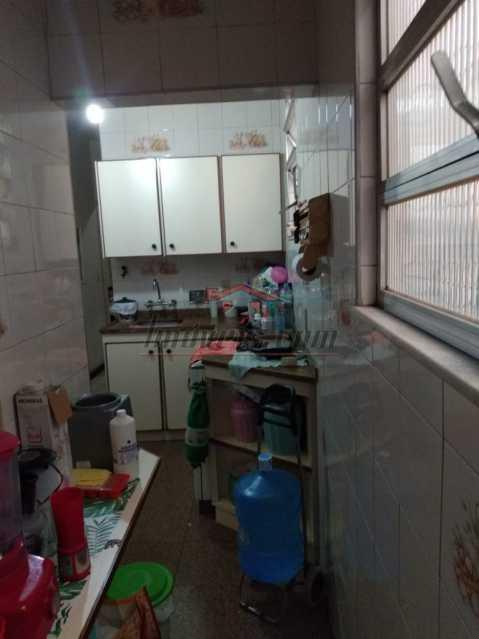 20. - Apartamento 2 quartos à venda Cascadura, Rio de Janeiro - R$ 200.000 - PEAP21701 - 21