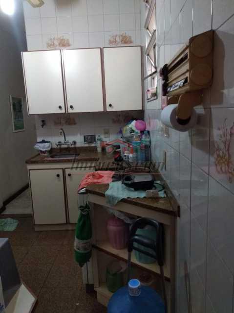 21. - Apartamento 2 quartos à venda Cascadura, Rio de Janeiro - R$ 200.000 - PEAP21701 - 22