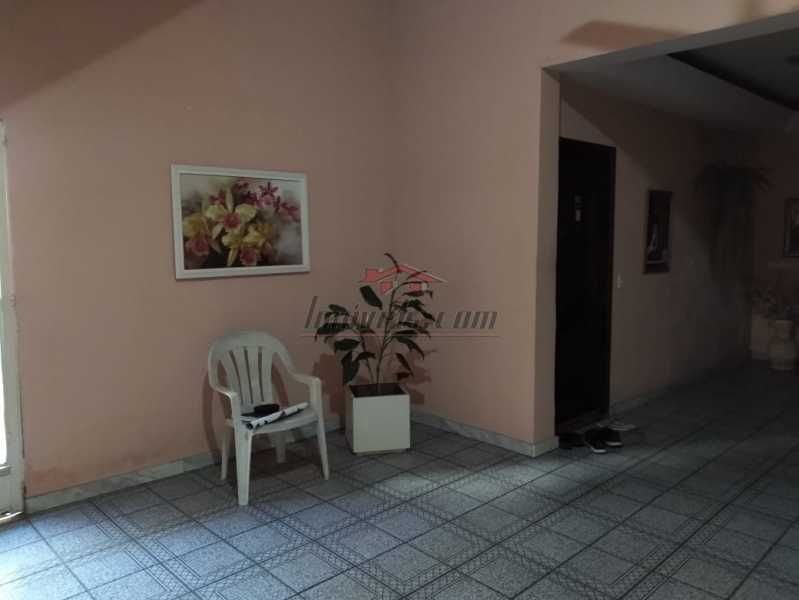 28. - Apartamento 2 quartos à venda Cascadura, Rio de Janeiro - R$ 200.000 - PEAP21701 - 29