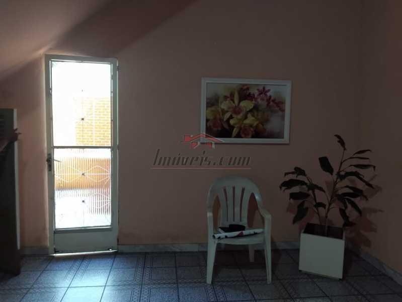 29. - Apartamento 2 quartos à venda Cascadura, Rio de Janeiro - R$ 200.000 - PEAP21701 - 30