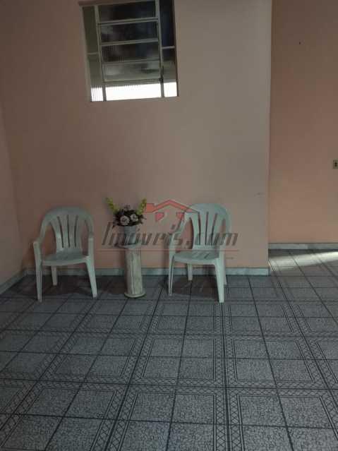 30. - Apartamento 2 quartos à venda Cascadura, Rio de Janeiro - R$ 200.000 - PEAP21701 - 31