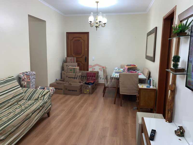 2 - Apartamento 2 quartos à venda Praça Seca, Rio de Janeiro - R$ 200.000 - PEAP21703 - 3