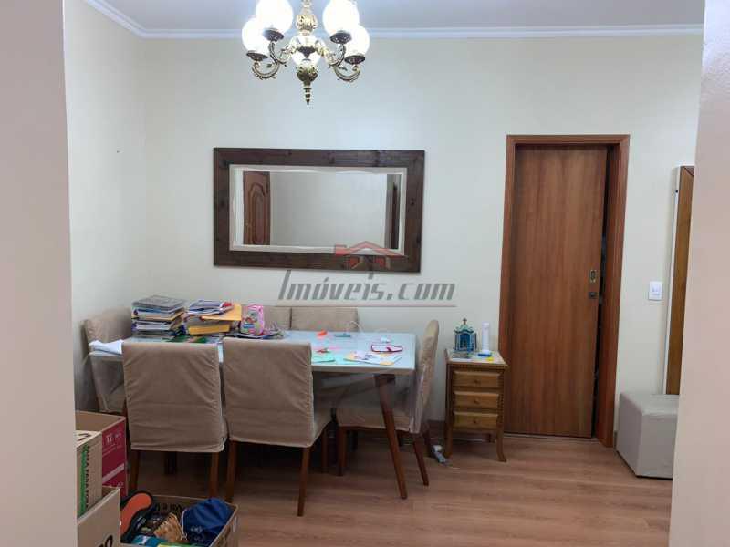 4 - Apartamento 2 quartos à venda Praça Seca, Rio de Janeiro - R$ 200.000 - PEAP21703 - 5