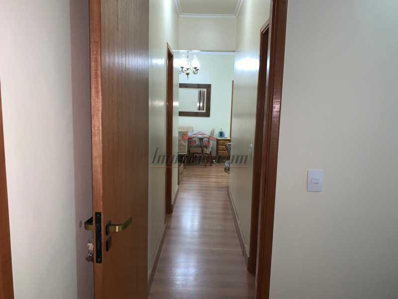 5 - Apartamento 2 quartos à venda Praça Seca, Rio de Janeiro - R$ 200.000 - PEAP21703 - 6