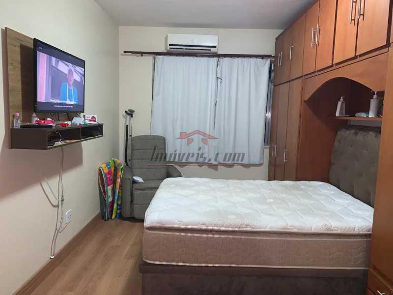 6 - Apartamento 2 quartos à venda Praça Seca, Rio de Janeiro - R$ 200.000 - PEAP21703 - 7