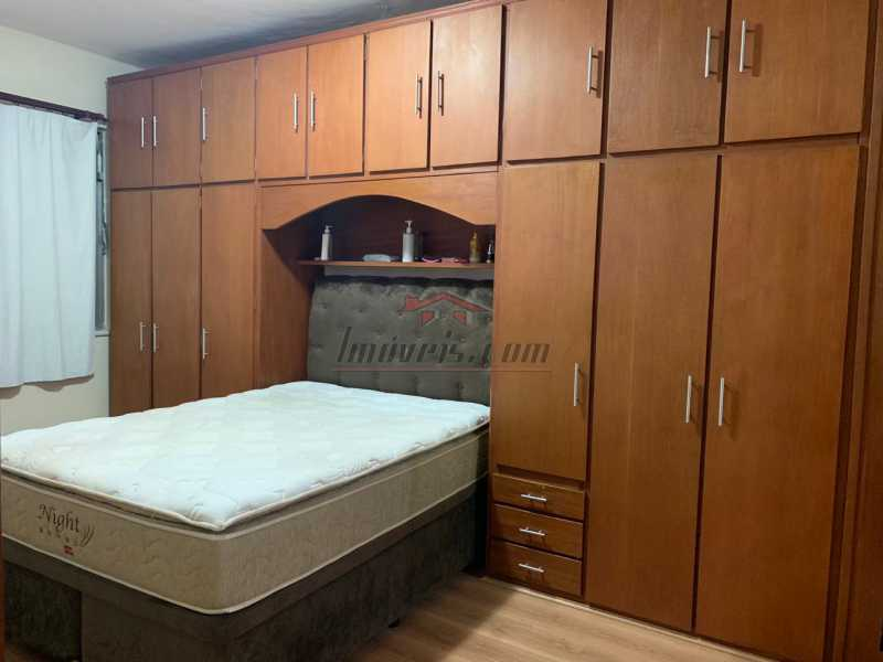 7 - Apartamento 2 quartos à venda Praça Seca, Rio de Janeiro - R$ 200.000 - PEAP21703 - 8