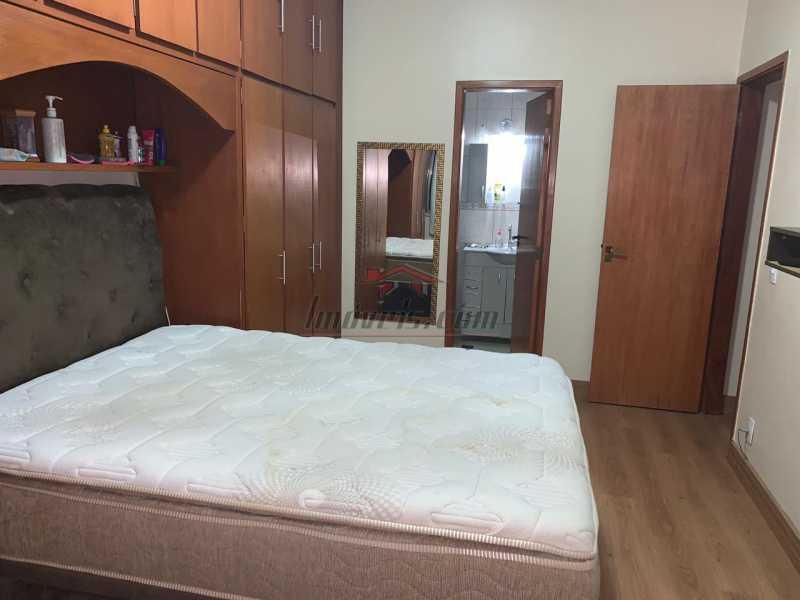 9 - Apartamento 2 quartos à venda Praça Seca, Rio de Janeiro - R$ 200.000 - PEAP21703 - 10