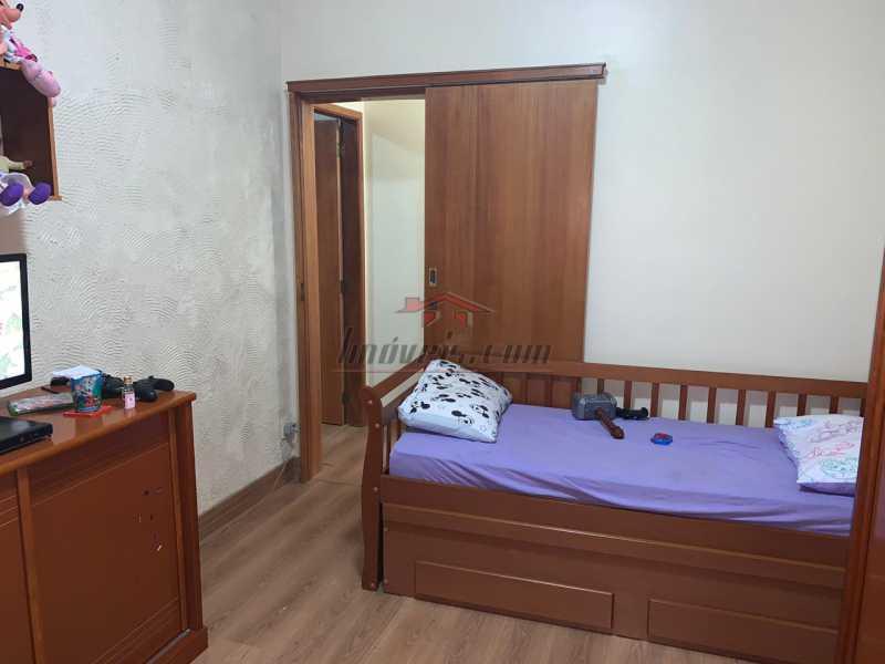 11 - Apartamento 2 quartos à venda Praça Seca, Rio de Janeiro - R$ 200.000 - PEAP21703 - 12