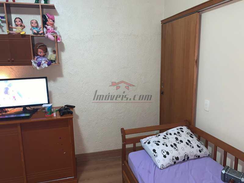 12 - Apartamento 2 quartos à venda Praça Seca, Rio de Janeiro - R$ 200.000 - PEAP21703 - 13
