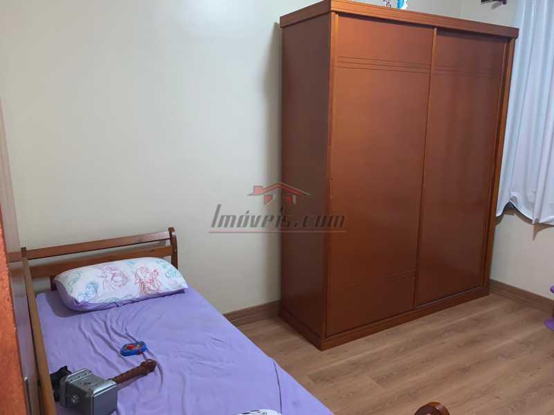 13 - Apartamento 2 quartos à venda Praça Seca, Rio de Janeiro - R$ 200.000 - PEAP21703 - 14