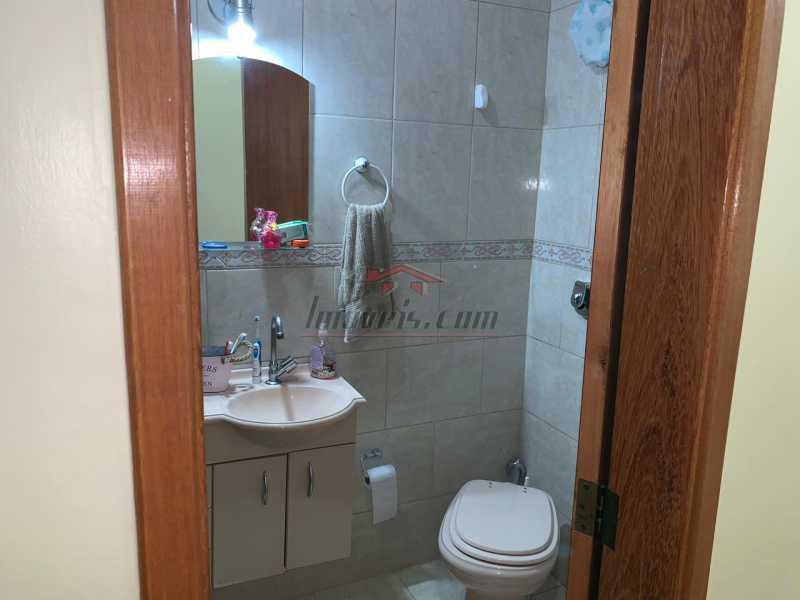15 - Apartamento 2 quartos à venda Praça Seca, Rio de Janeiro - R$ 200.000 - PEAP21703 - 16