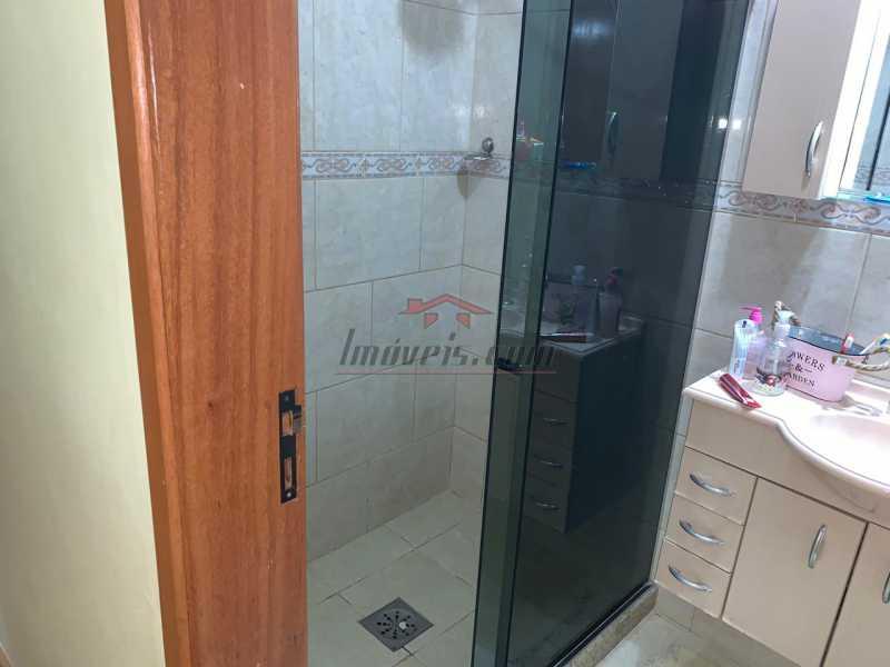 16 - Apartamento 2 quartos à venda Praça Seca, Rio de Janeiro - R$ 200.000 - PEAP21703 - 17